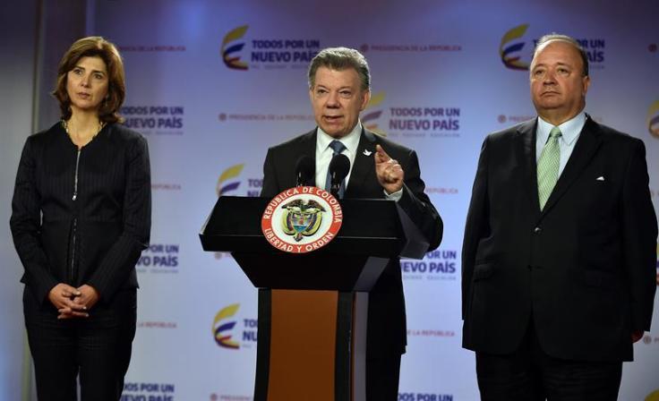 acedi-cilsa-sentencias-cij-nicaragua-marzo-2016