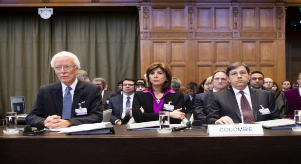 acedi-cilsa-comparecencia-colombia-cij-miopia-gobierno-small