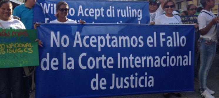 acedi-cilsa-comparecencia-colombia-cij-protestas