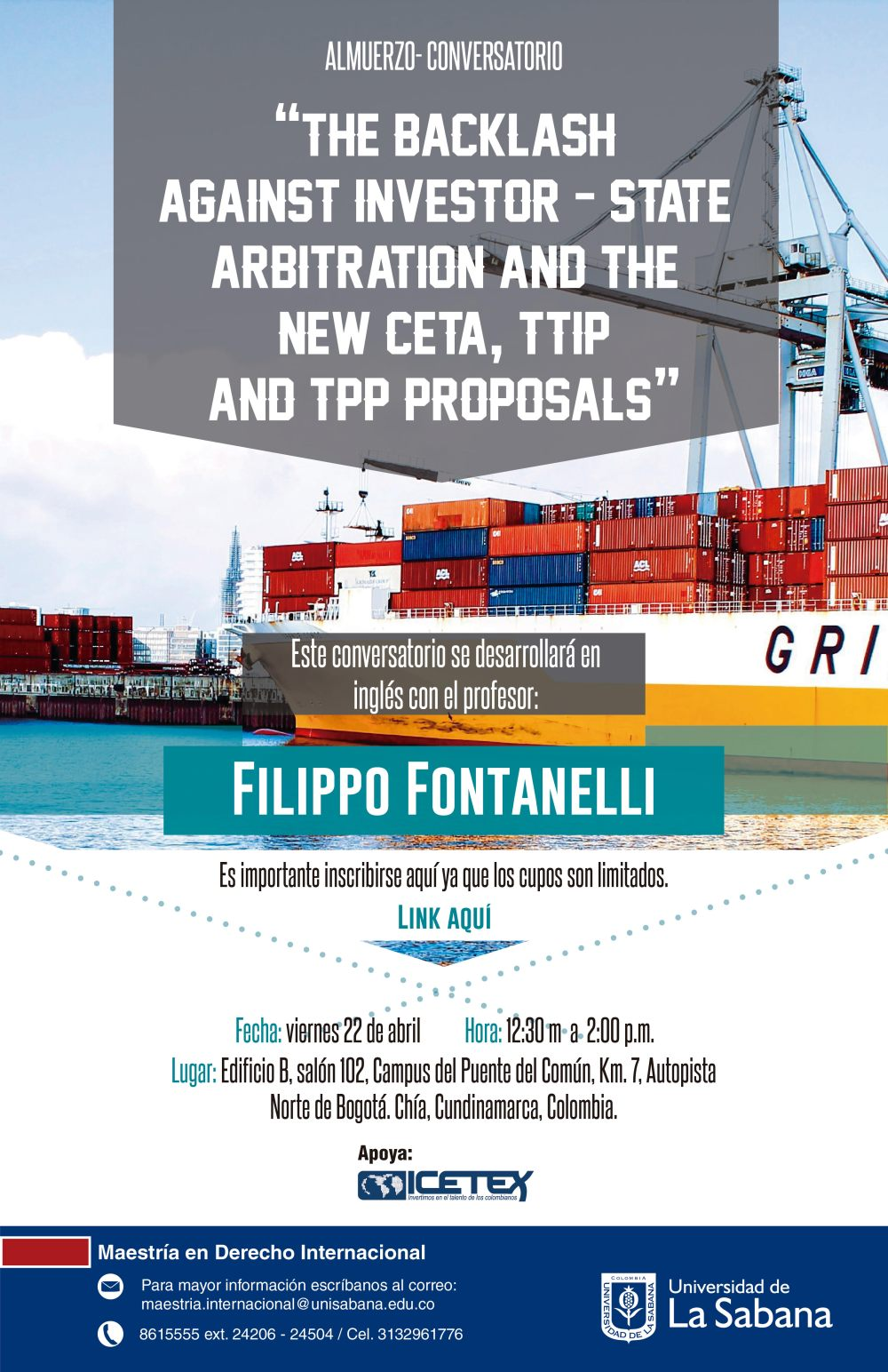 acedi-cilsa-sabana-maestria-conv-backlash-against-investor-state-arbitration