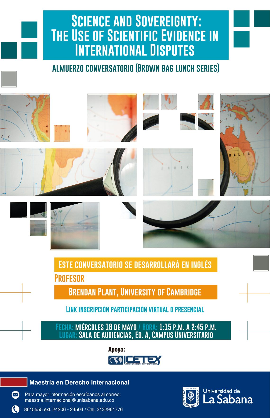acedi-cilsa-maestria-derecho-internacional-sabana-science-sovereignty-plant