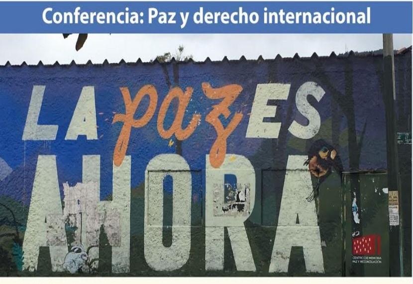 acedi-cilsa-conferencia-paz-derecho-internacional-small