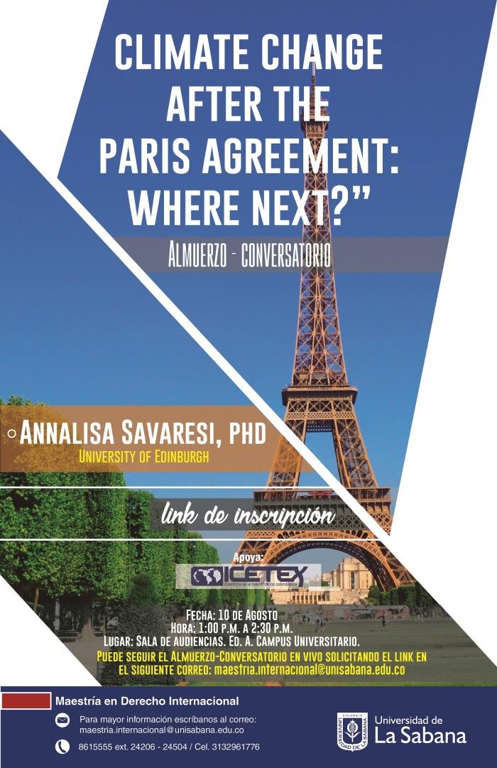 maestria-internacional-sabana-climate-change-where-next