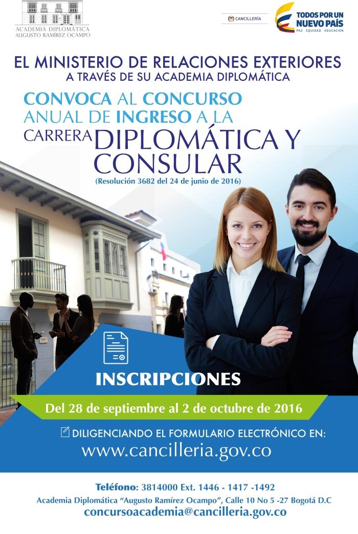 acedi-cilsa-portada-colombia-concurso-carrera-diplomatica-consular-2016-2017