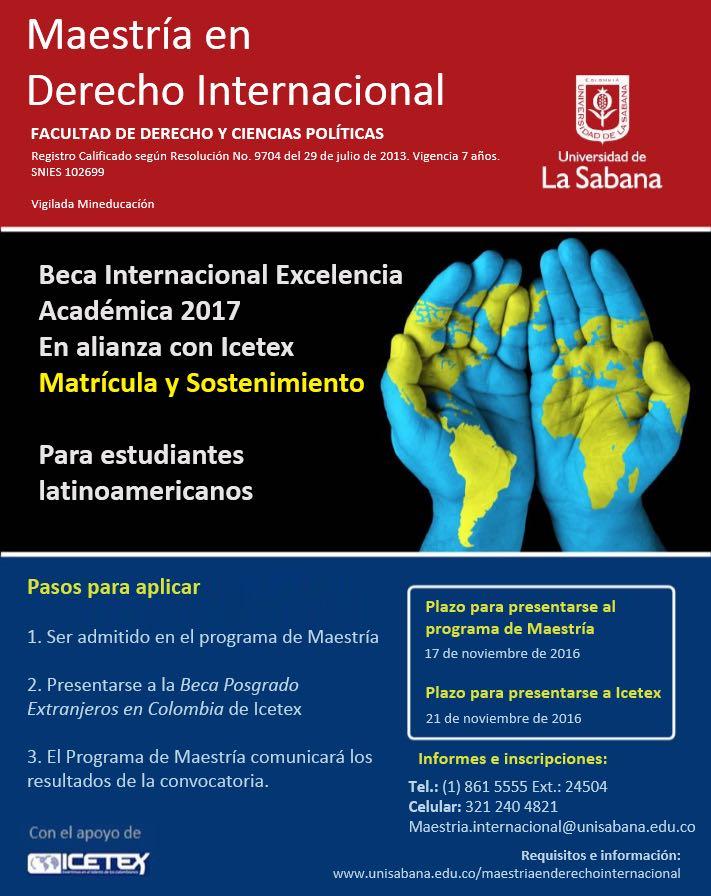 acedi-cilsa-maestria-sabana-beca-excelencia-2017