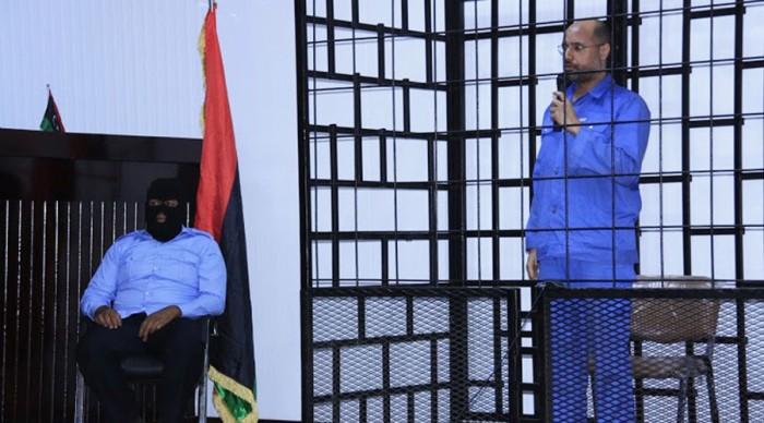 acedi-cilsa-caso-saif-al-islam-gaddafi-cpi