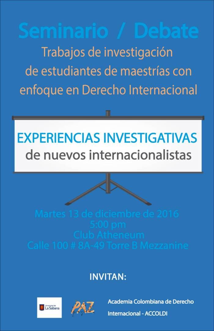 acedi-cilsa-experiencias-investigativas-maestrias-colombia
