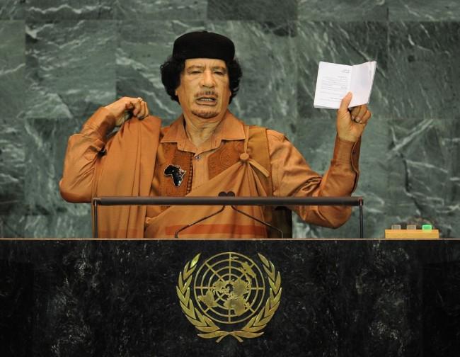 acedi-cilsa-m-gaddafi-onu-carta-2009