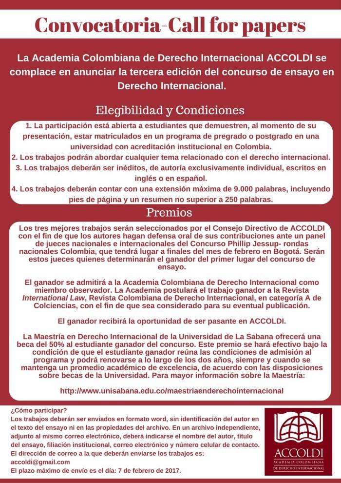 acedi-cilsa-3-edicion-concurso-ensayo-derecho-internacional