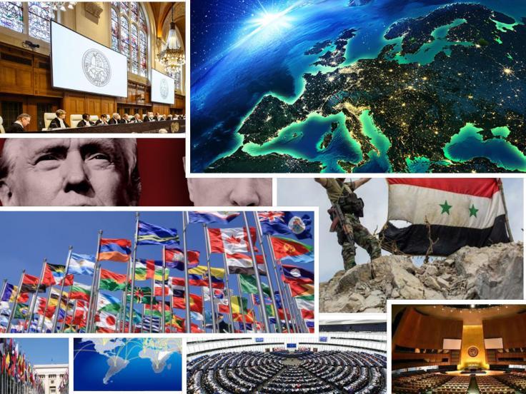acedi-cilsa-asociacion-colombiana-estudiantes-derecho-internacional