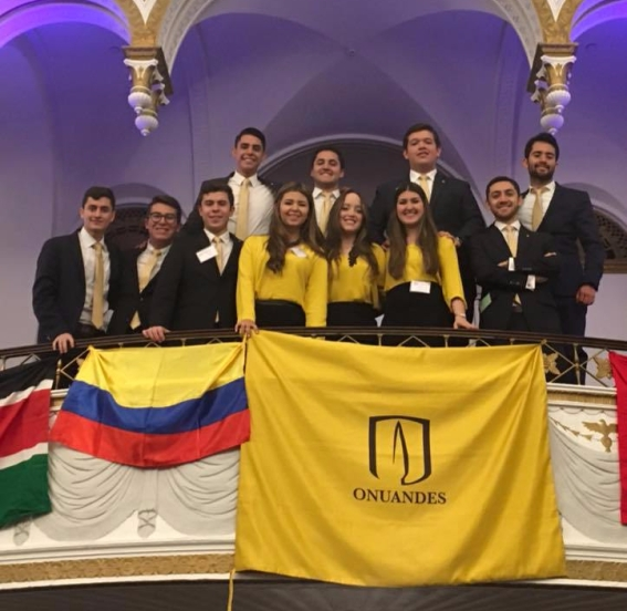 acedi-cilsa-colombia-harvard-national-model-un-17-andes