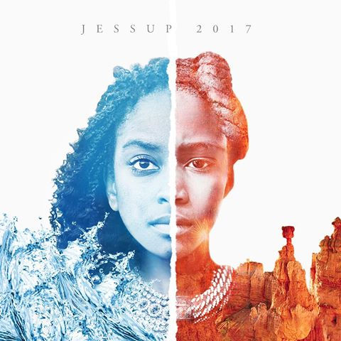 acedi-cilsa-jessup-moot-court-court-bogota-2017