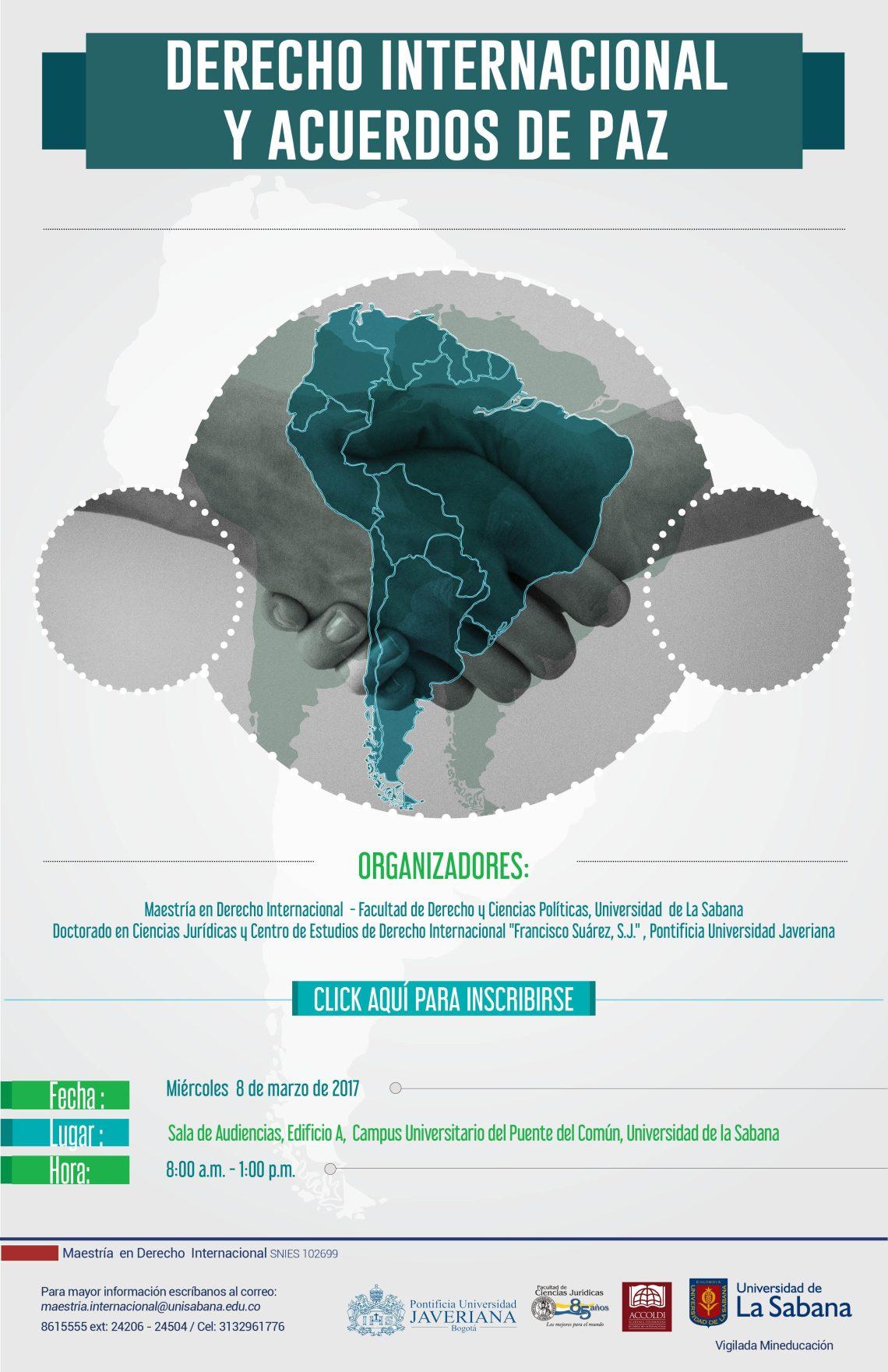 acedi-cilsa-maestria-derecho-internacional-sabana-foro-paz-intl-2017