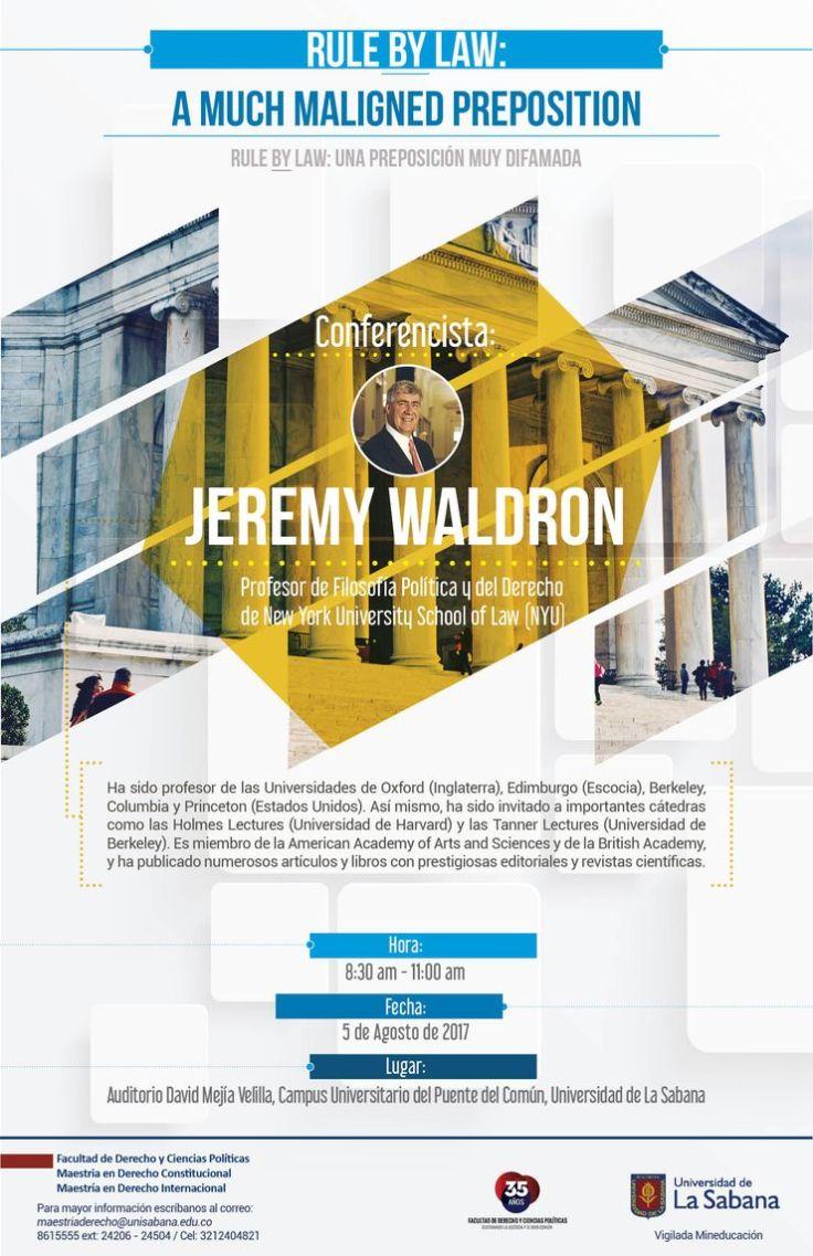 acedi-cilsa-conferencia-jeremy-waldron-2017