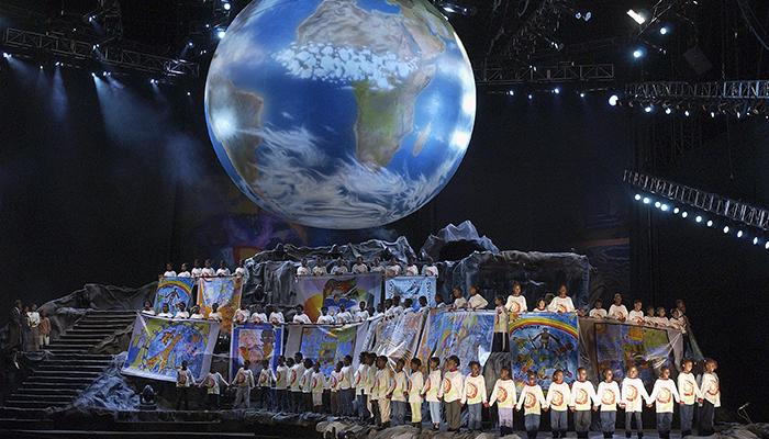 acedi-cilsa-sustainable-development-2002-World-johannesburg