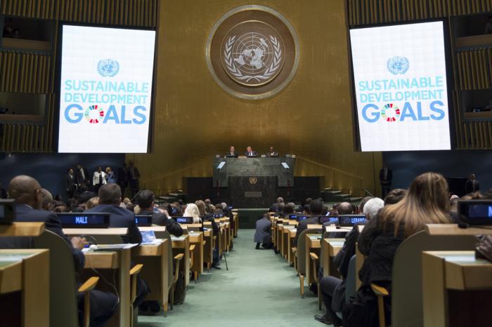 acedi-cilsa-sustainable-development-international-law