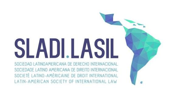 acedi-cilsa-v-conferencia-argentina-sladi-lasil