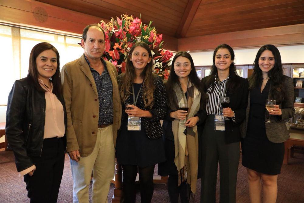 acedi-cilsa-concurso-derechoambiental-EQUIPO-ANDES-HENAO