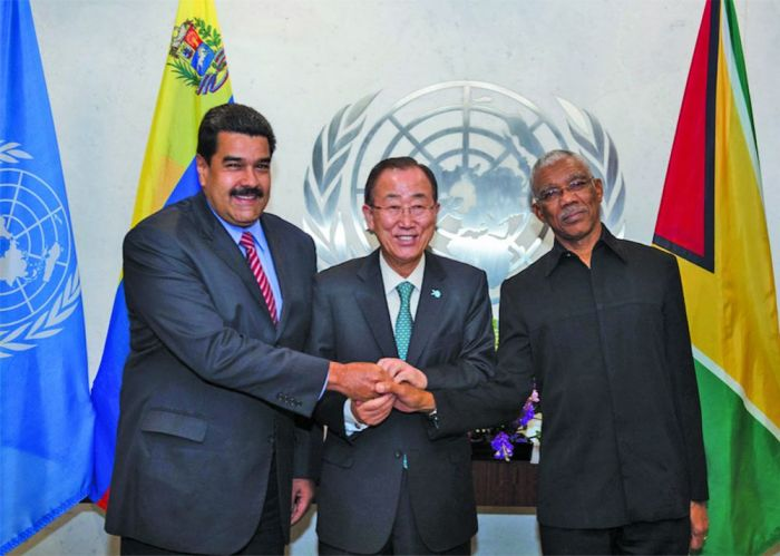 acedi-cilsa-venezuela-guyana