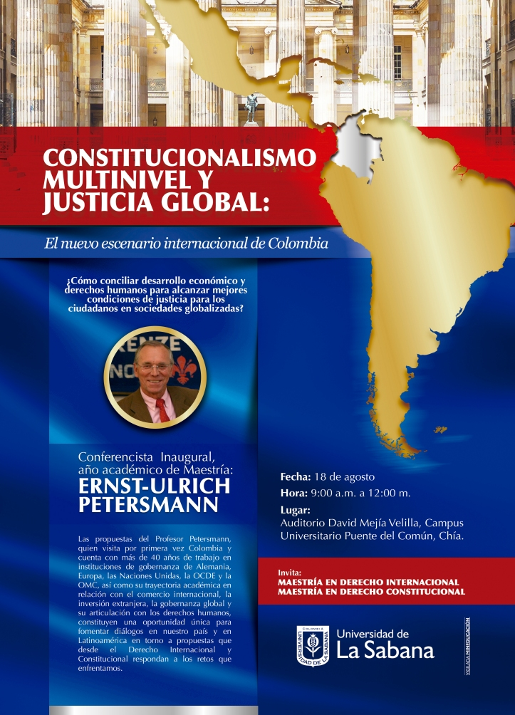 poster_Constitucionalismo_Multinivel-3