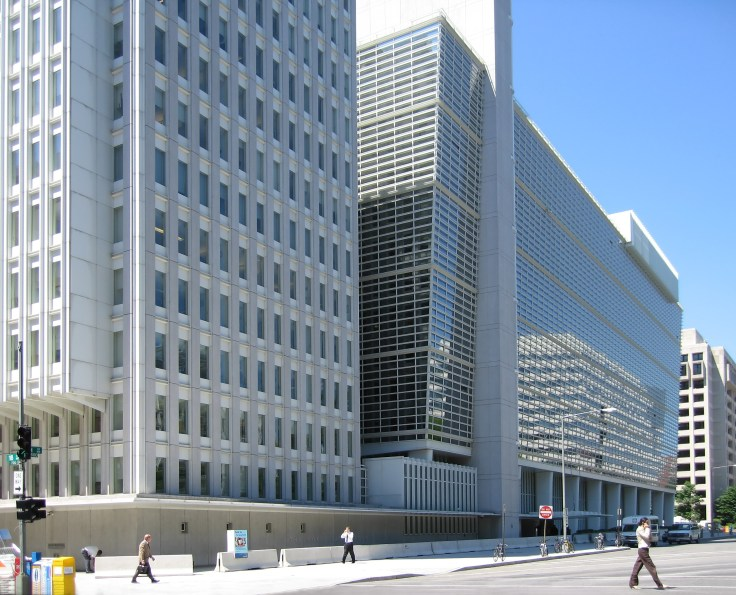 acedi-cilsa-World_Bank_building_at_Washington