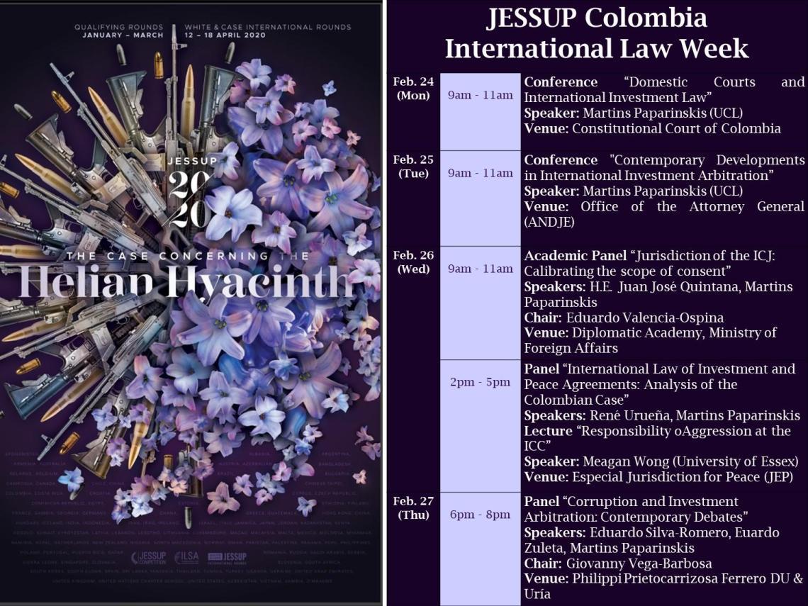 jessup-colombia-2020-cover-acedi-cilsa